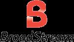 Broadstream