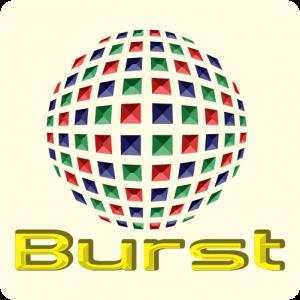 Burst_