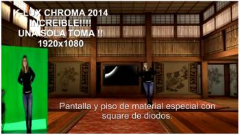 Captura de pantalla 2020-07-29 a la(s) 11.42.04