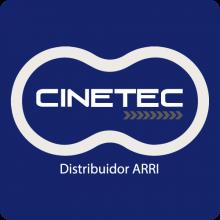 Cinetec_