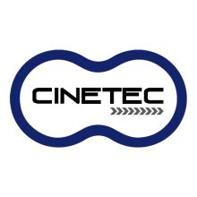 Cinetec Logo