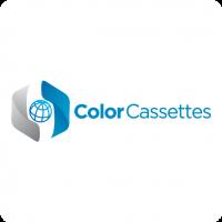 ColorCassettesOk_ (1)