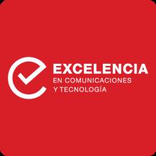 Excelencia_