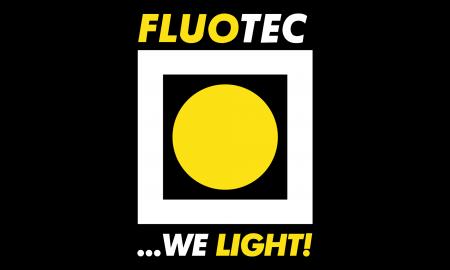 FLUOTEC_r