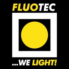 Fluotec_