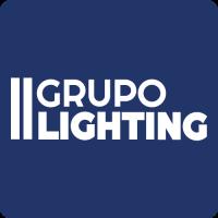 GrupoLigthing_