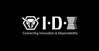 IDX_Hornet_Slogan_Logo_WhtOnBlk_1200x628_f1863fcd-eb5b-4b4b-ad08-391abddb0065_1200x1200