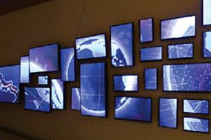 IMDP-plura-sistemas-Digitales-(1)
