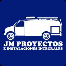 JMProyectos_