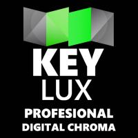 KeyLuxPDC_