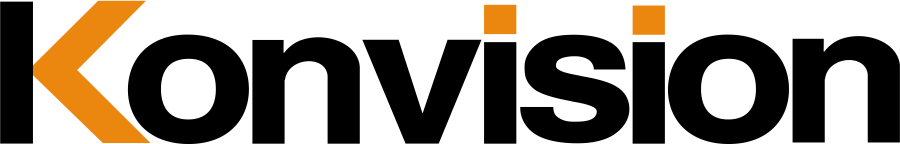 Konvision_Logo