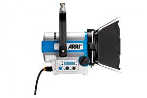 L-series-l5-arri-sistemas-Digitales-1-2