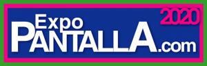 Logo-Expo-Chica