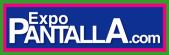Logo-Expo-pantalla-grande-2021