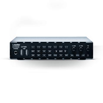 Lv7300--sistemas-Digitales-(1)