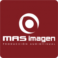 MASimagen_