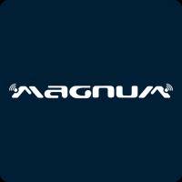 Magnum_