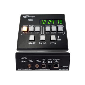 Masterclock-control-sistemas-digitales
