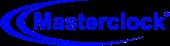 Masterclock_Logo
