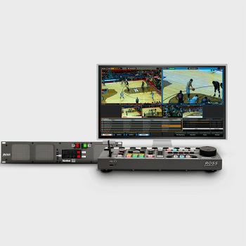Miraexpress-rossvideo-sistemas-Digitales-1