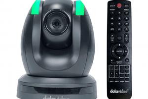 PTC150-DATAVIDEO-sistemas-Digitales-1-2
