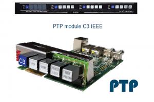 PTP-PLURA-Digitales-(1)