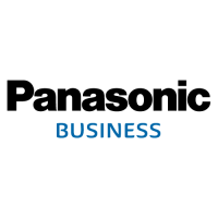 Panasonic-2