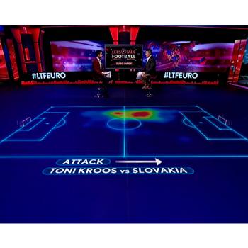 Piero-rossvideo-sistemas-Digitales-(1)