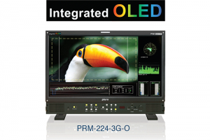 PlURA-PBM224-3GO-sistemas-Digitales-(1)