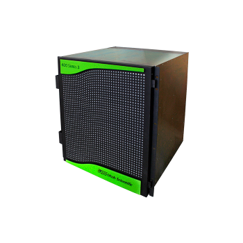 Portada-400seres-sistemas-Digitales-(1)