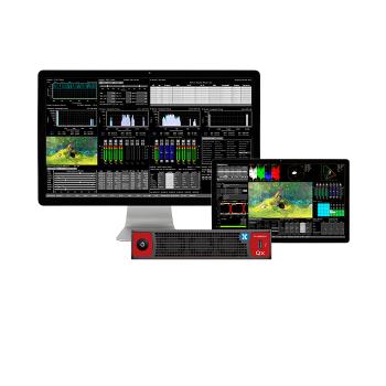 QX-LEADER-sistemas-Digitales-(1)