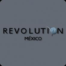 RevolutionOk_ (1)