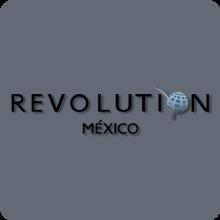 Revolution_Ok