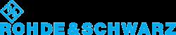 RohdenSchwarz_Logo_PNG