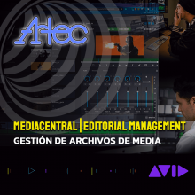 SALON4-Editorial Management