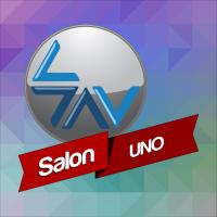Salon_01