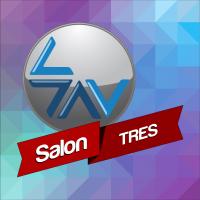 Salon_03