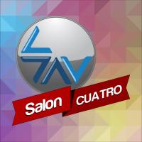 Salon_04