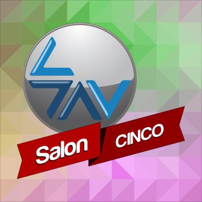 Salon_05