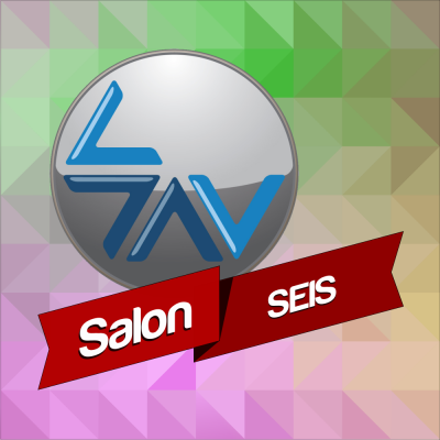 Salon_06