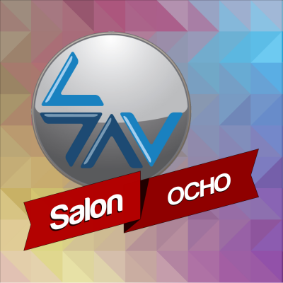 Salon_08