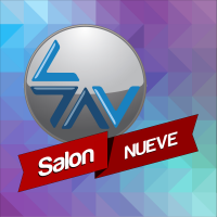 Salon_09