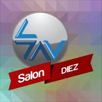 Salon_10
