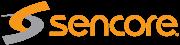 Sencore_Logo