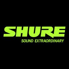 Shure_
