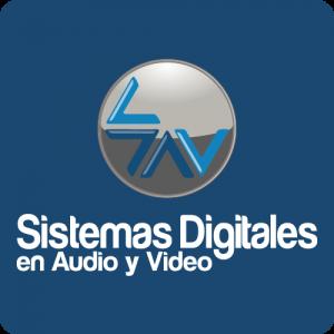SistemasDigitales_