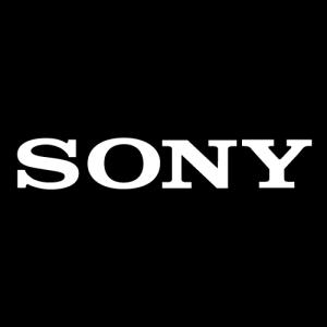 Sony_