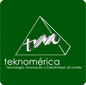 Teknomerica_