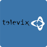 Televix_