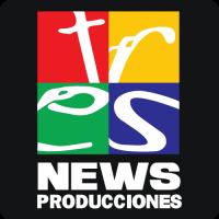 TresNews_